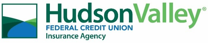 Contact Us Hudson Valley Federal Credit Union