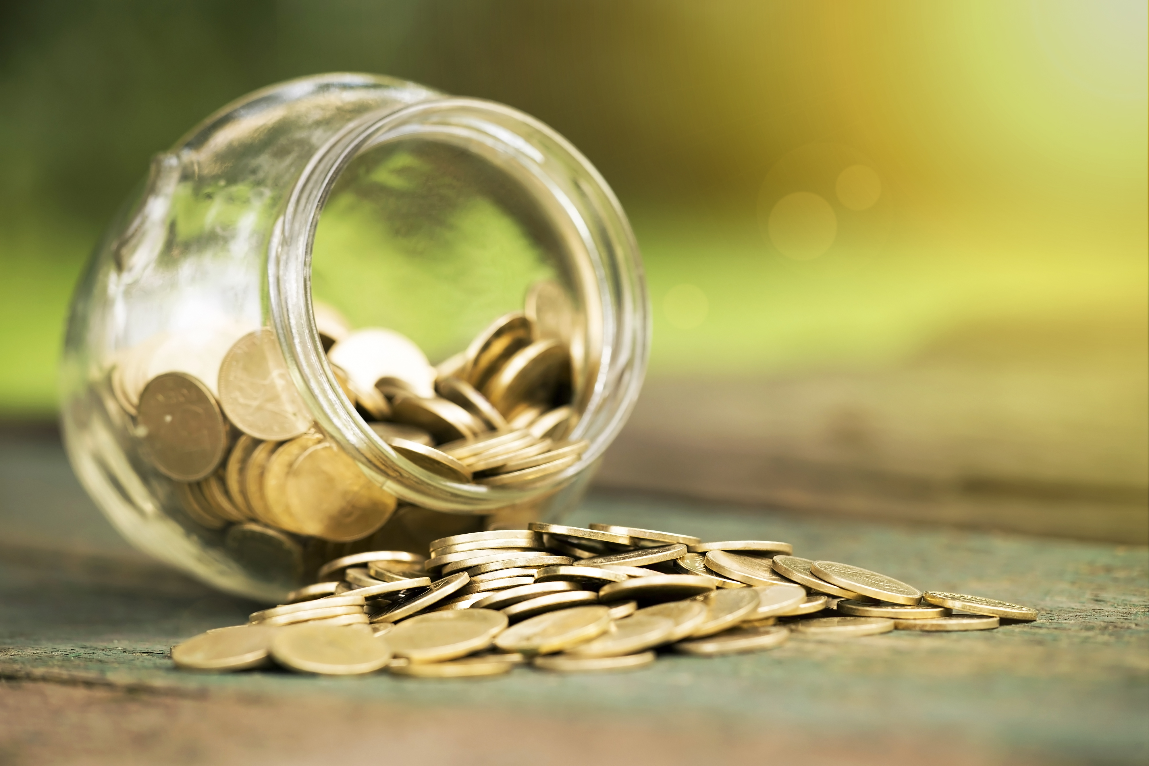 Cash converters loans glenroy picture 5