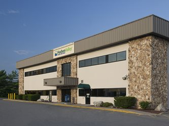 Arlington Credit Union >> Arlington Branch Hudson Valley Credit Union