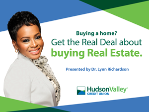 Get the Real Deal About Real Estate