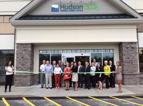Hyde Park Grand Opening Photo