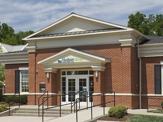 Pleasant Valley New York Branch - Hudson Valley Federal Credit Union