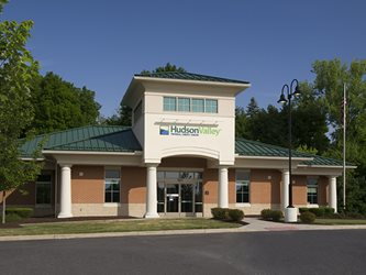 Highland New York Branch - Hudson Valley Federal Credit Union