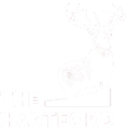 The Hartford logo rev
